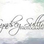 lyndsey sullivan wedding photography,promo video