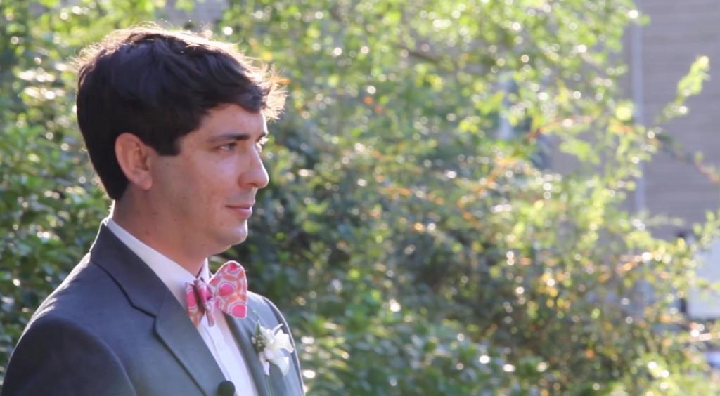 arkansas wedding videographer little rock wedding sunflower films terry house