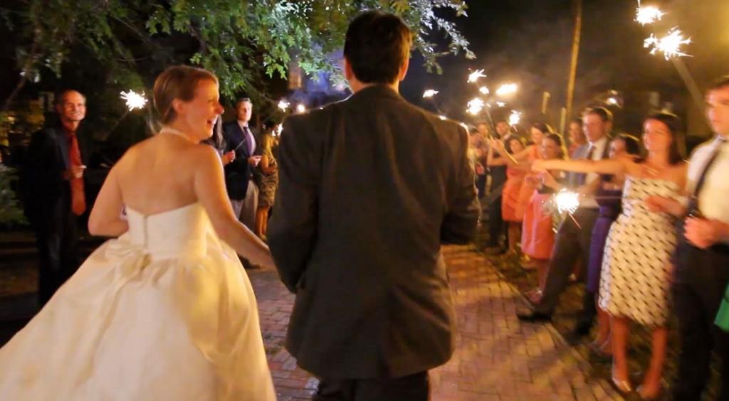 arkansas wedding videographer little rock wedding sunflower films arkansas arts center terry house