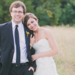 Kati-and-John arkansas wedding video