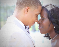 ShaRoda and Donald's Arkansas Wedding Video at Marlsgate Plantation