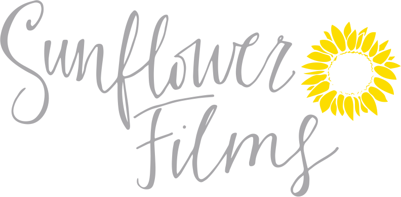 Arkansas Wedding Videography – Cinematic Wedding Videos