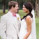 sunflower films, arkansas wedding video, videography