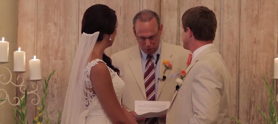 robbins-sanford grand hall Cara-and-Andy-Arkansas-Wedding-Video_01