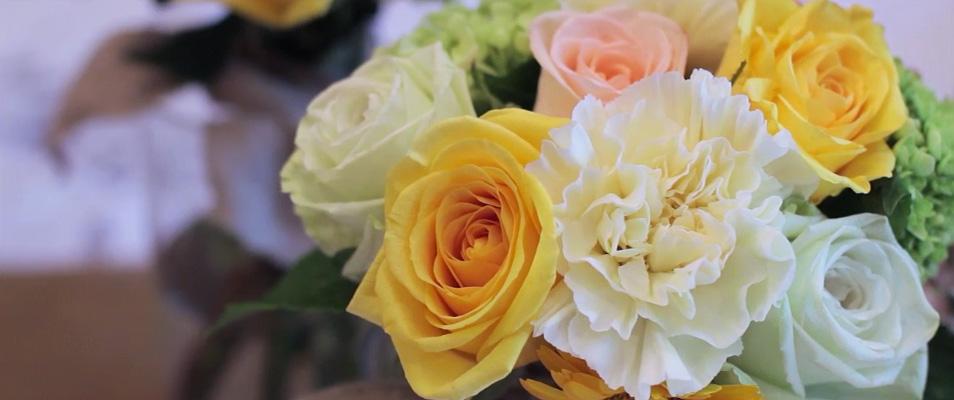 Cara-and-Andy-Arkansas-Wedding-Video_02.jpg