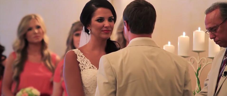 Cara-and-Andy-Arkansas-Wedding-Video_04