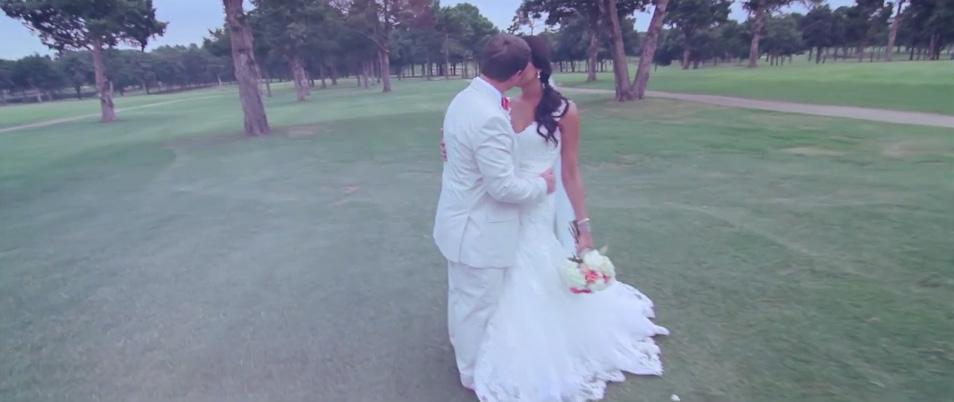 Cara-and-Andy-Arkansas-Wedding-Video_07.jpg