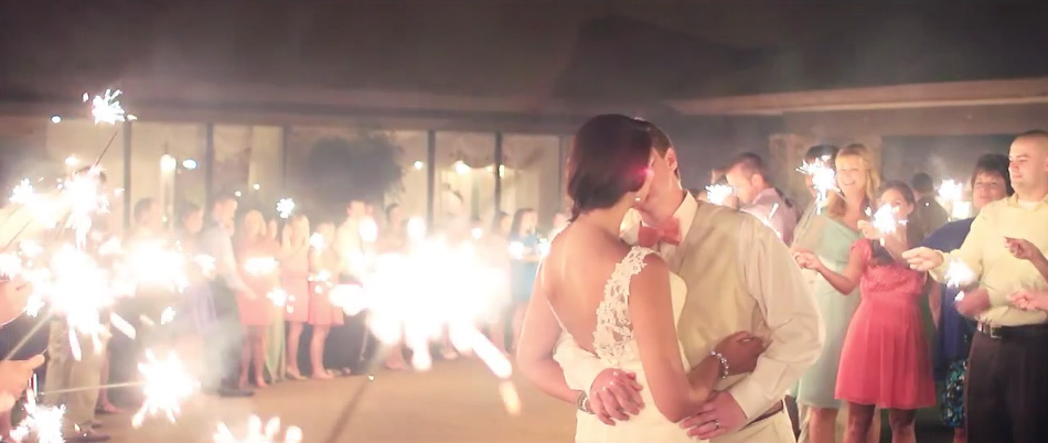 Cara-and-Andy-Arkansas-Wedding-Video_08.jpg