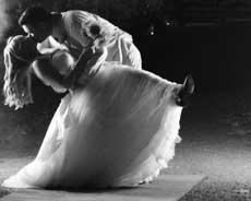 arkansas wedding video,alda's magnolia hill,wedding in little rock,arkansas,videography,sunflower films