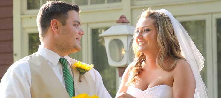 arkansas wedding videography,little rock wedding