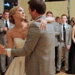 Leah-and-Willy Arkansas Wedding Videographer
