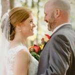 arkansas wedding videographer sunflower films