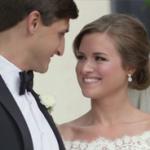 Wedding Cinematography pulaski height united methodist wedding video