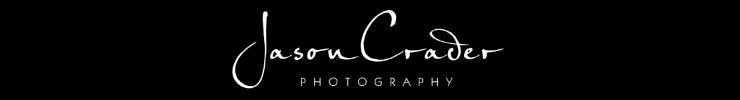 jason crader photography arkansas wedding photographer