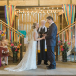 Hot Springs Arkansas Royal Ridge Wedding Chris Nolan Photography Video by Sunflower Films