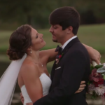 cold spring events wedding video